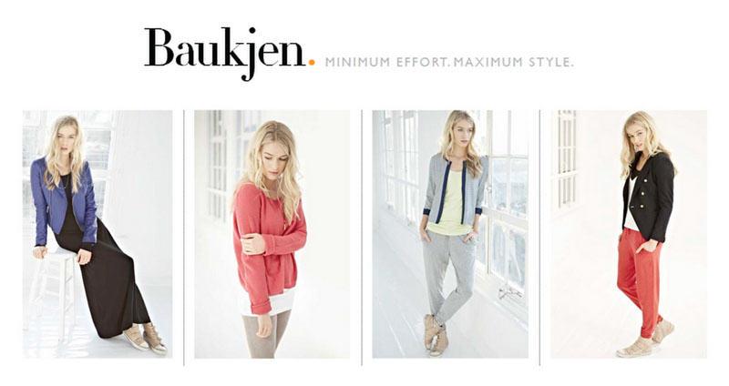 Baukjen4