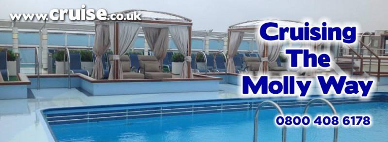 Cruise.co.uk Discount Code