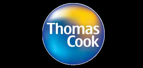 Thomos Cook