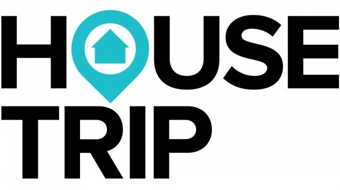 HouseTrip discount code