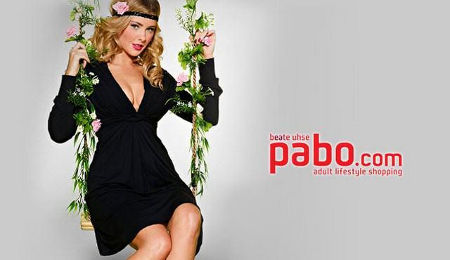 pabo4