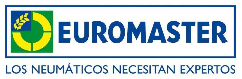 ATS Euromaster-Logo