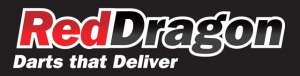 Red Dragon Darts1
