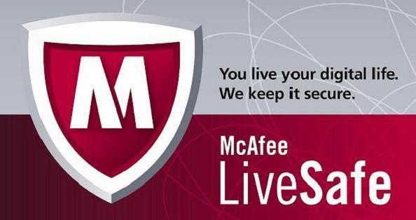 McAfee1
