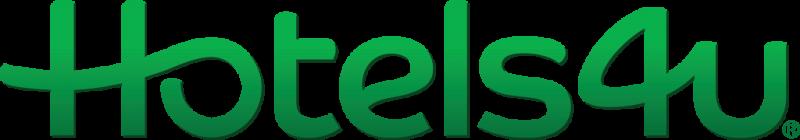 Hotels4u.com Discount code