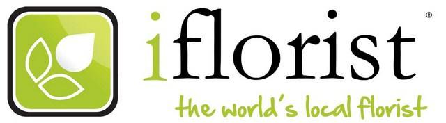 iflorist2