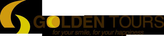 Golden Tours2