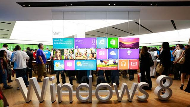 Microsoft Store1