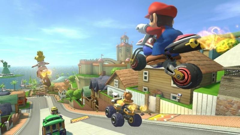 Nintendo promo code