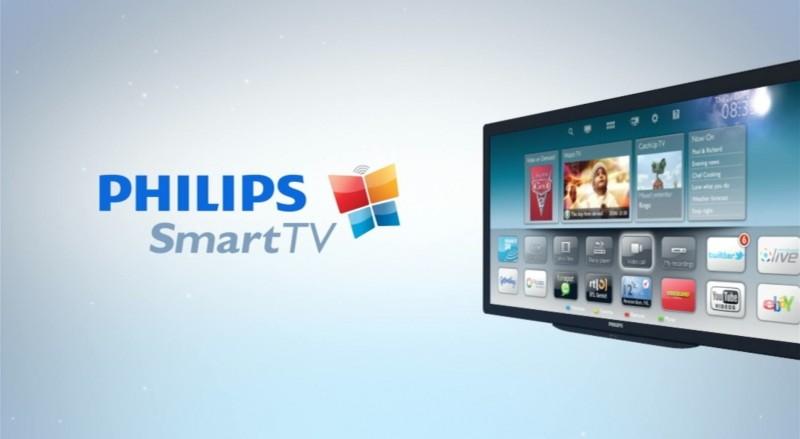 philips promo code