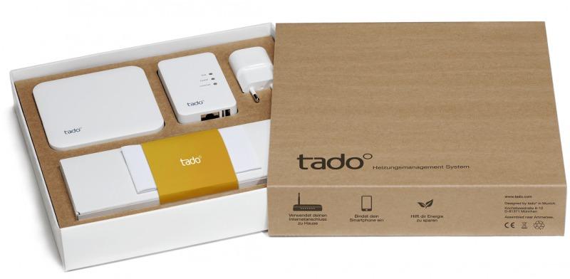 Tado1