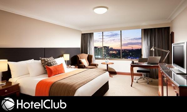 HotelClub2