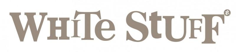 White Stuff- Logo