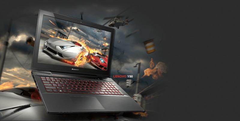 Lenovo promo code
