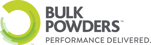 BULK-POWDERS-logo