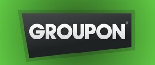 groupon3