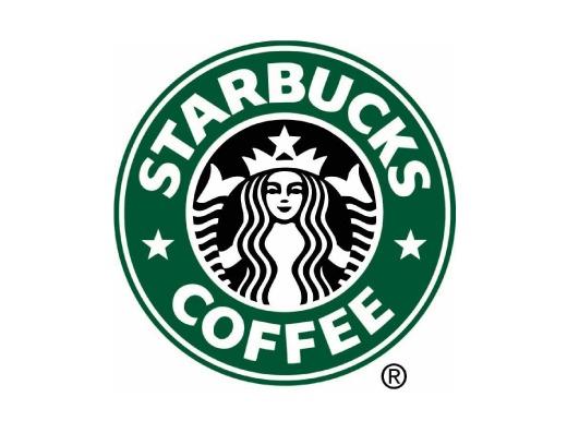 Starbucks Promo Code