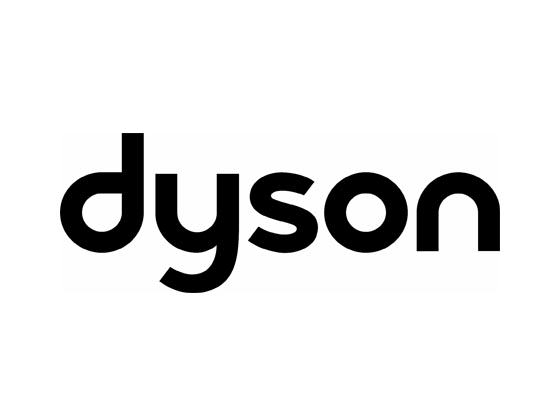 Dyson Discount Code
