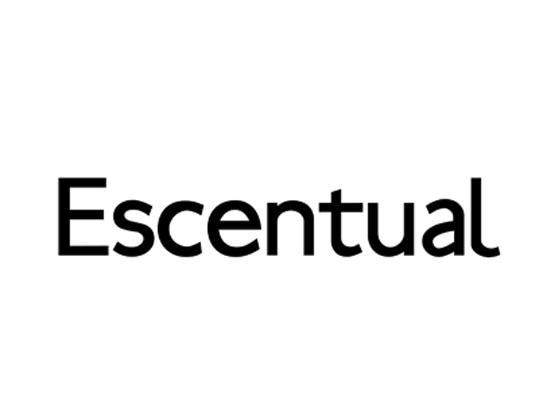 Escentual Discount Code