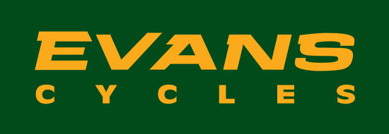 evans-cycles-discount-code