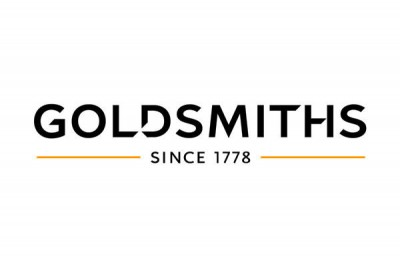 gold-smiths3