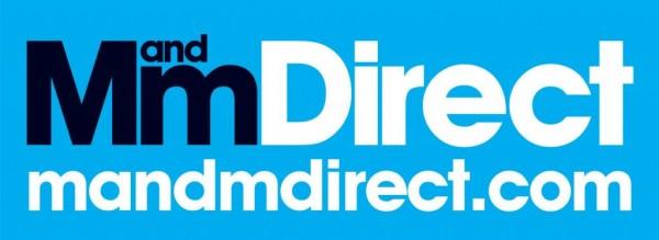 mandmdirect-discount-code