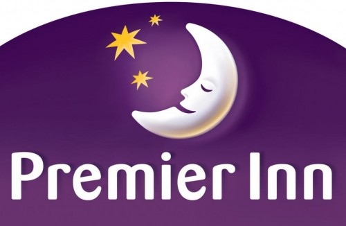 Premier Inn Promo Codehttps://www.dealslands.co.uk/stores/premier-inn-discount-code/