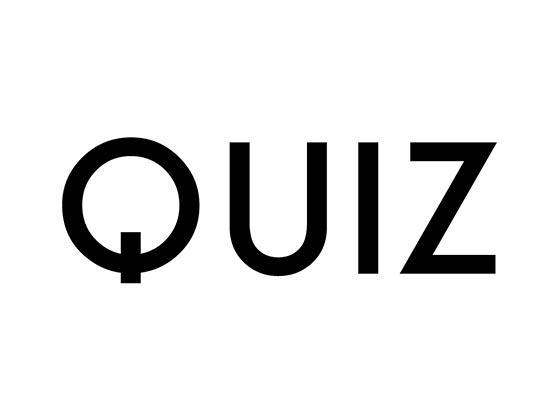 quiz-clothing3