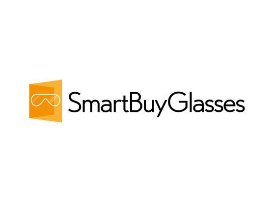 SmartBuyGlasses Discount Code