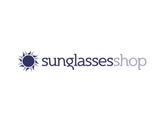 Sunglasses Shop Discount Code