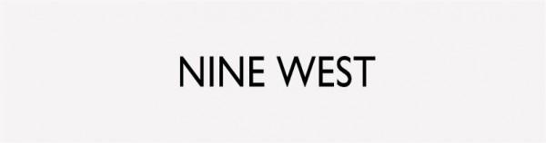 Nine West UK3