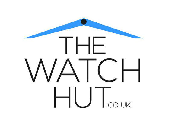 The Watch Hut Discount Code