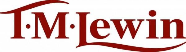 T.M.Lewin 3