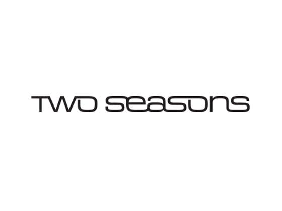 Two Seasons Discount Code