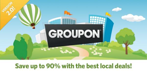 groupon4