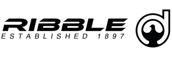 ribble-cycles-discount-code