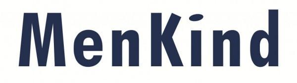 menkind-discount-code