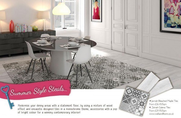 walls-and-floors-promo-code
