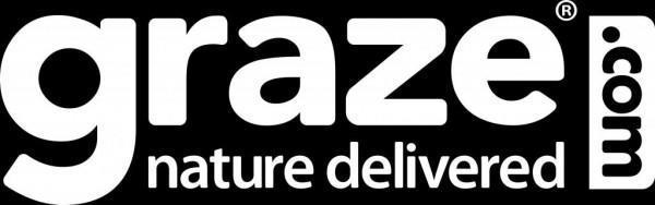 graze-discount-code