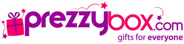 prezzy-box-voucher-code