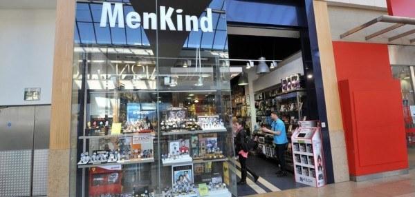 menkind-promo-code