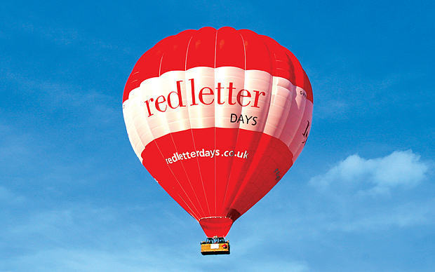 red-letter-days-promo-code