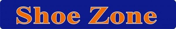 shoe-zone-voucher-code