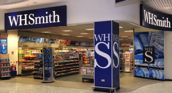wh-smith-discount-code