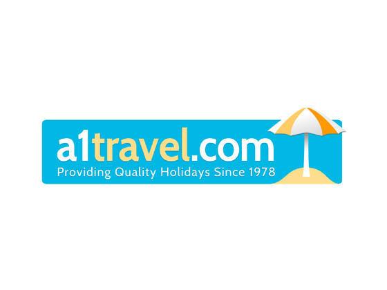 A1 Travel Voucher Code