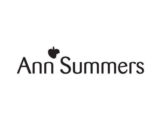 Ann Summers Promo Code