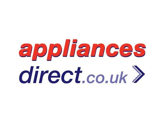 Appliances Direct Discount Code