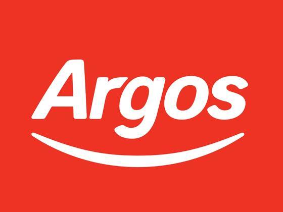 Exceptional Argos Voucher Code