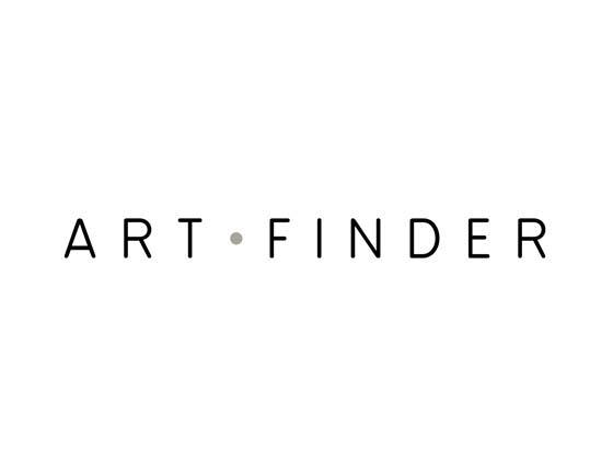 Artfinder Discount Code