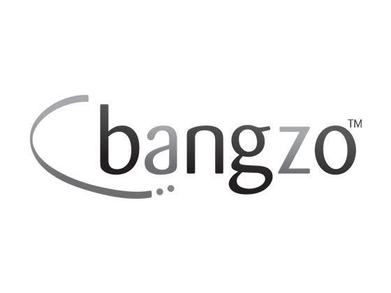 Bangzo Voucher Code